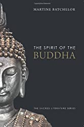 The Spirit of the Buddha (Spirit of X)