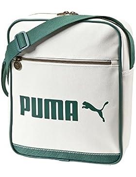 Puma Unisex Umhängetasche Campus Flight