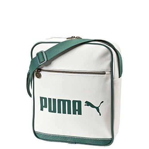 puma-campus-flight-shoulder-unisex-unisex-umhangetasche-campus-flight-bag-whisper-white-posy-green-u