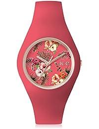 ICE-Watch 1594 Damen Armbanduhr