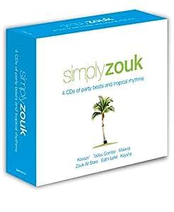Simply Zouk