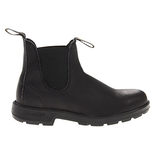 blundstone-mens-510-black-leather-boots-8-uk