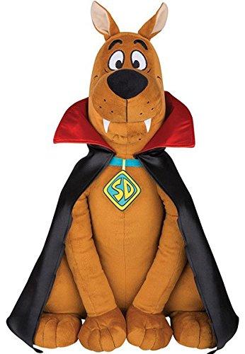 Scooby Doo Halloween Vampir Greeter