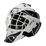 Bauer Profile 940X Hockey sobre Hielo Diseño portero Máscara Junior Team