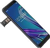 Asus Zenfone Max Pro M1 (Black, 3GB RAM, 32GB Storage)