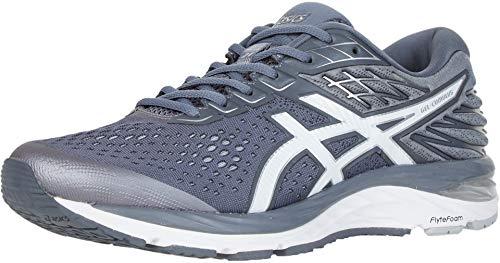 ASICS Men's Gel-Cumulus 21 Running Shoes