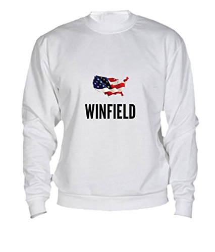 felpa-winfield-city-white