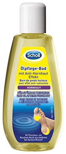 scholl-olpflege-bad-mit-anti-hornhaut-effekt-150ml