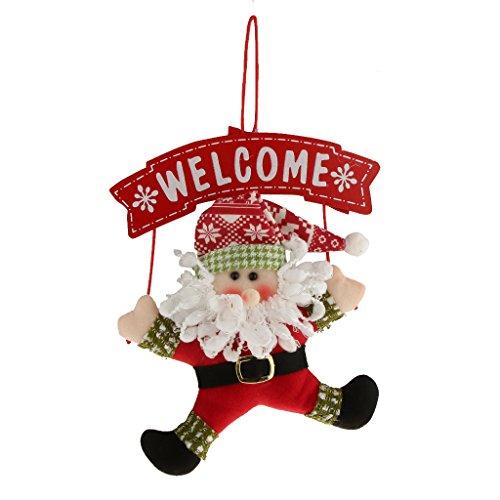 Comprar Adornos De Navidad Tienda Online De Adornos De