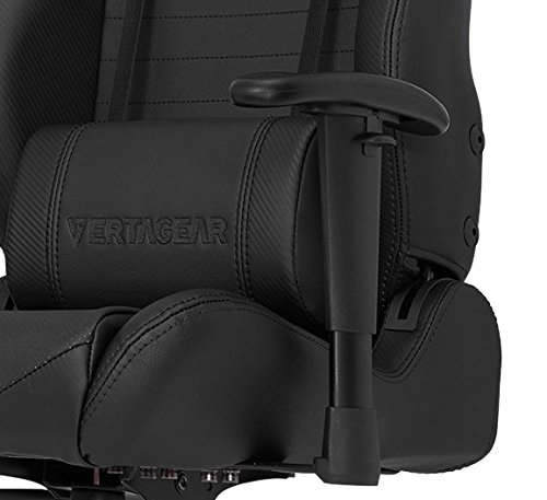 VERTAGEAR Racing Series – SL2000 - 9