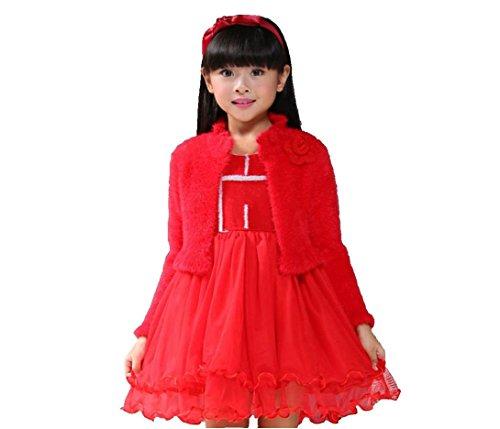 mym-autunno-e-linverno-i-bambini-si-vestono-le-ragazze-si-vestono-due-pezzi-di-abbigliamento-a-magli