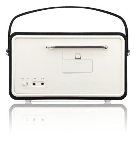 Philips ORD7300/10 Original Radio - 7