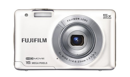 fuji-finepix-jx660-camera-white-16mp-5x-zoom-26mm-wide-lens-27-inch-lcd