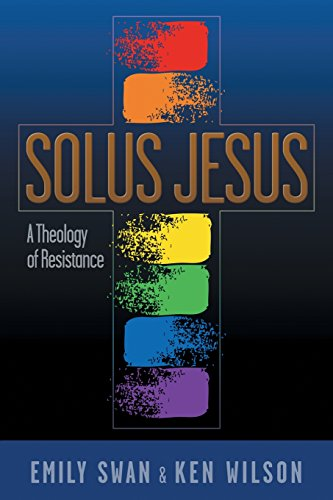 Pdf read solus jesus a theology of resistance emily swan 5tyf87yiuhg7 full supports all version of your device includes pdf epub and kindle version all books format are mobile friendly fandeluxe Choice Image