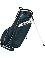 Wilson Profile Carry Sac de golf avec support