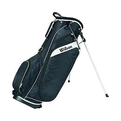 WILSON Herren Profile Carrybag
