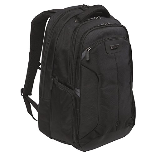 targus-corporate-traveller-sac-a-dos-pour-ordinateur-portable-156-noir