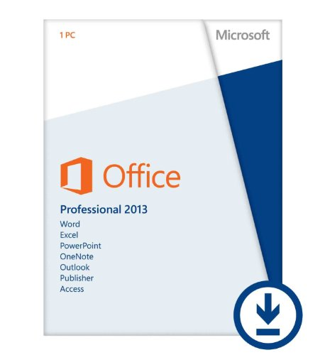 microsoft-office-2013-professionnel-plus