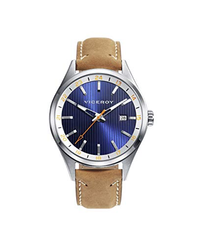 Montre Viceroy Beat Homme 42355–37