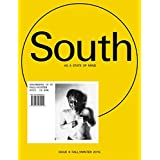 South as a state of mind #1: Das Magazin der documenta 14