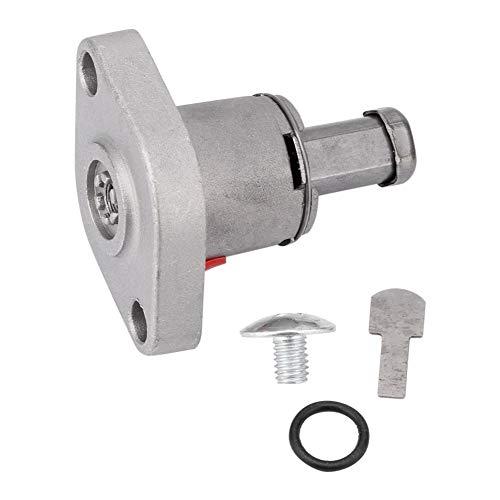 Outbit Kettenspanner - Scooter Nockenwelle Steuerkettenspanner für GY6 125ccm 150ccm 152QMI 157QMJ Motor