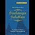 Sivakamiyin Sabadham (Paranjyothi's Journey Book 1)