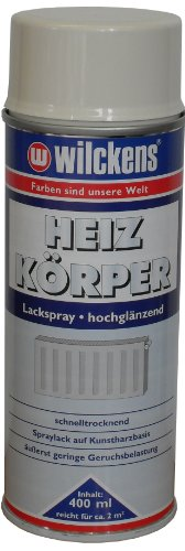 heizkoerperlackspray-400ml-ws