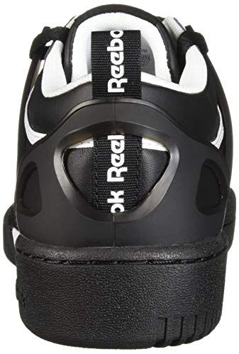 Reebok-Mens-Workout-Advance-Cross-Trainer