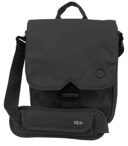 stm-bags-scout-2-for-ipad-black