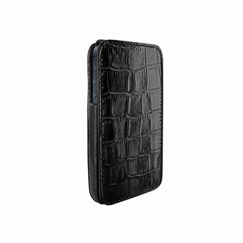 piel-frama-imagnum-magnet-leather-case-for-apple-iphone-5-5s-crocodile-black