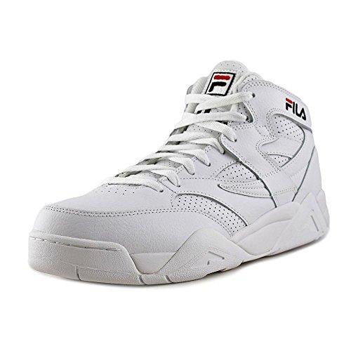 fila-m-squad-uomo-us-14-bianco-scarpe-ginnastica
