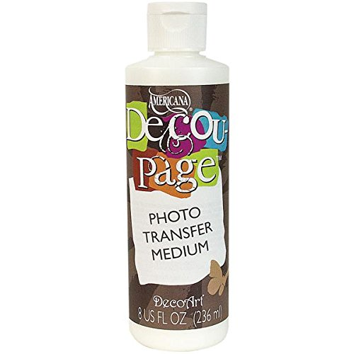 deco-art-liquid-americana-decou-page-photo-transfer-medium-8oz