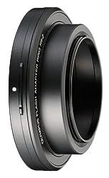 Olympus Blitz Adapter Ring für EM-M6028 Macro Lens mit RF-11 oder TF-22