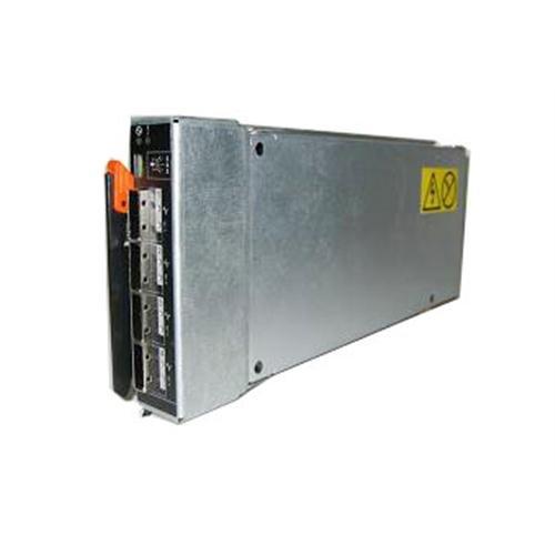 ibm-35l1044-20gb-8mm-ame-m2-data-cartridge