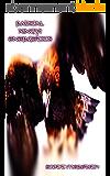Radical Xingyi Energetics (English Edition)