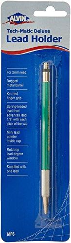 Progetto Matic meccanica 357 3 Pencil Set
