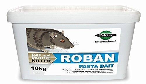 elixir-gardens-r-1kg-roban-pasta-bait-professional-grade-mouse-rat-poison-killer