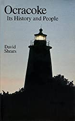 Ocracoke: Its History and People (English Edition)