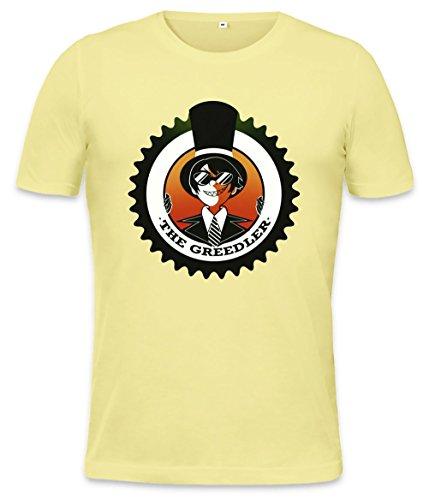 the-greedler-mens-t-shirt-xx-large