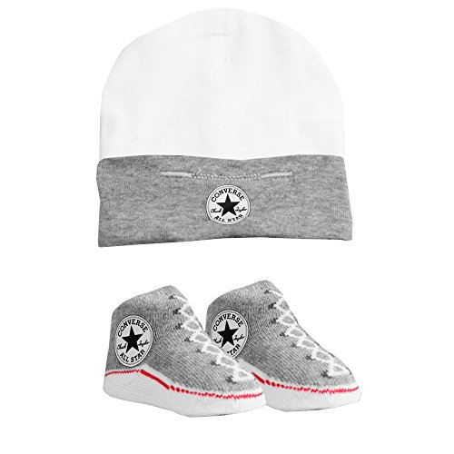 converse-baby-hat-sock-set-0-6-months-grey