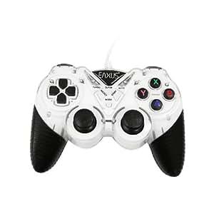 EAXUS Cube Classic Controller / GameCube / GC neues Modell