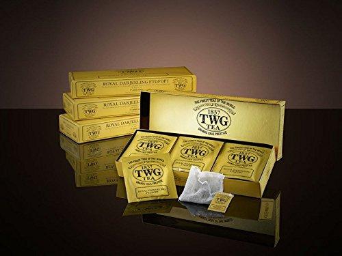 twg-singapore-the-finest-teas-of-the-world-royal-darjeeling-ftgfop1-15-sachets-de-the-de-pur-coton-c