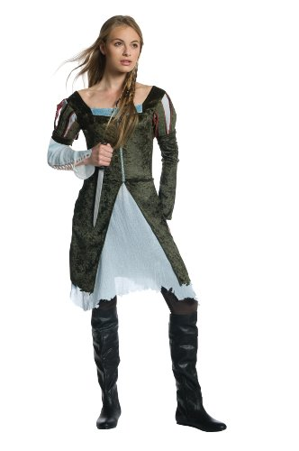 Rubie'S Costume Co Kostüm Snow White The Huntsman