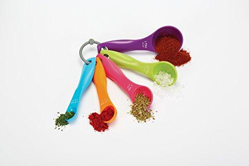 Kitchen Craft Colourworks Measur...
