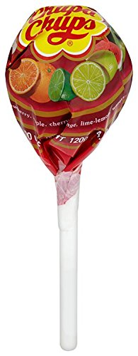chupa-chups-giant-mini-mega-lolly-with-10-mini-lollies-120g-1-supplied