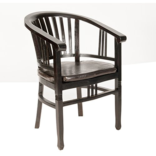 SIT Sitzhöhe ca. 47 cm