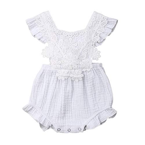 053a5773ab62d Lace   bows le meilleur prix dans Amazon SaveMoney.es
