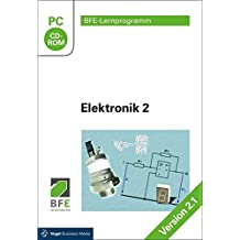 Elektronik 2 - Version 2.1