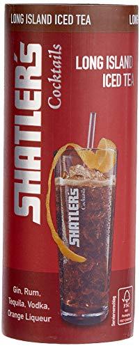 Shatler's Long Island Iced Tea (1 x 0.2 l) -