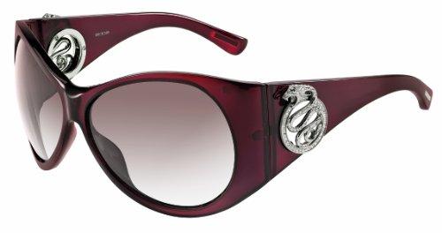 boucheron-occhiali-da-sole-viola-burgundy